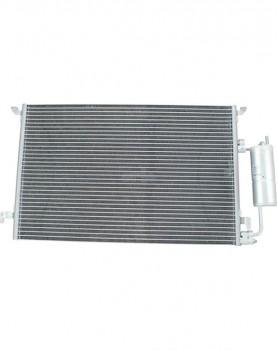 Condenser - 9-3 1.9TID / B207 / D223   Auto
