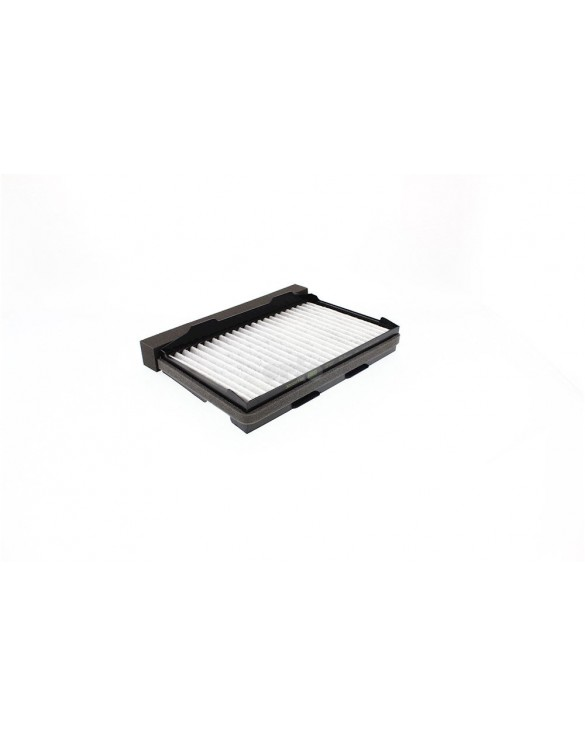 Compartment Filter (9-5 1998-2010)