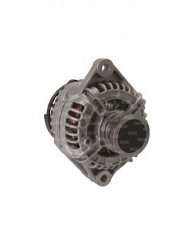 Alternator (140Ah) Z19 DT - DTH - DTR engine