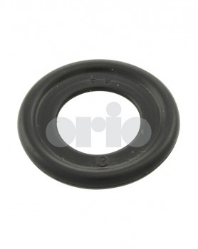 Oil Sump O-Ring