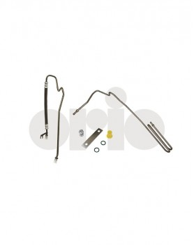 Hose kit (Power Steering)
