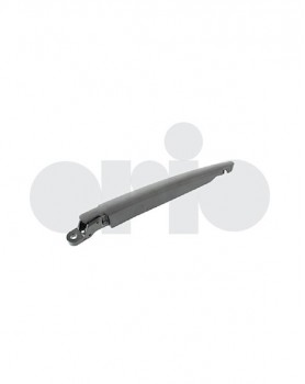Rear Wiper Arm (5 dr)