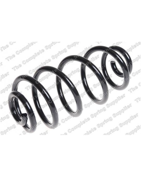 Rear Coil Sping