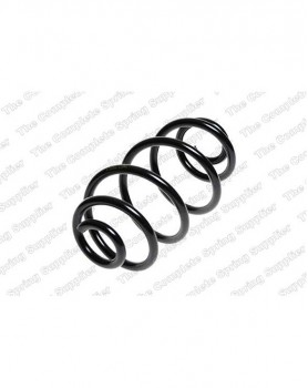 Coil Spring (Rear) - Standard Chassis