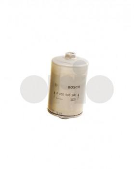 Fuel Filter (petrol engine)