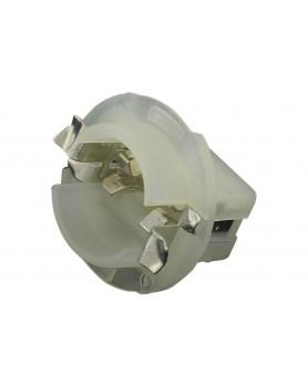 Stop Light Bulb Socket