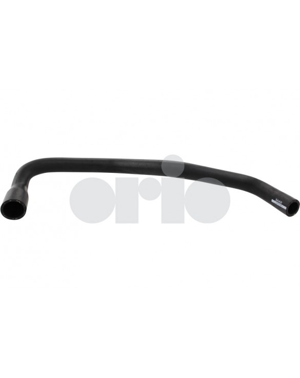 Radiator Hose For Cars With Water Valve