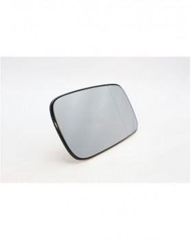RH Door Mirror Glass (wide angle)