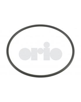 O-Ring (Charge air intercooler)