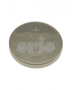 Coin Battery CR1632