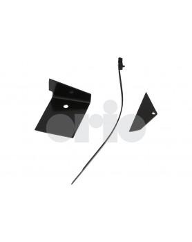 Bulk Head Repair Kit