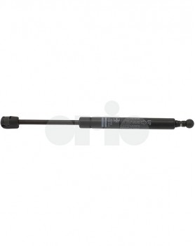Gas spring (boot)