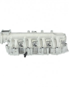 Inlet Manifold for Z19DTH engine (2005-2010)