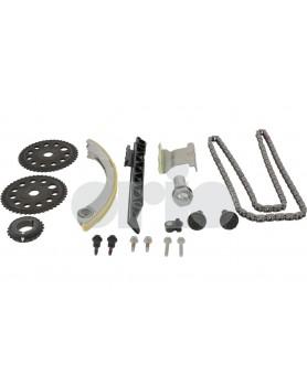 Saab Timing Chain Kit for 9-3 2003-2011 (B207 engine)