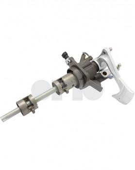 Gear Selector Fork 6 Speed
