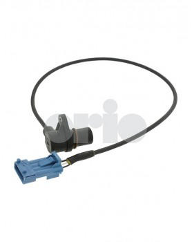 Crank Shaft Postion Sensor