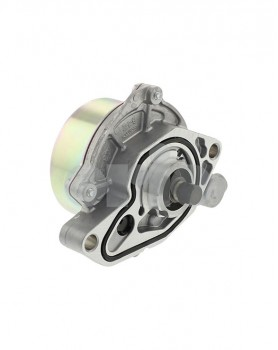 Saab Vaccum Pump