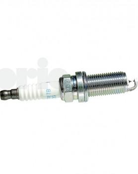 Spark Plug for B284 engine (2.8 V6 Turbo) from 2008