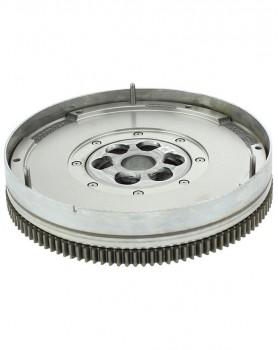Saab Flywheel for Z19DTH engine