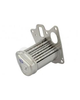 EGR Valve Cooler - 1.9 TTiD engine