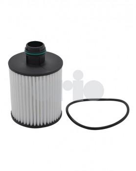 Oil Filter Insert 2.0TiD / TTiD engines