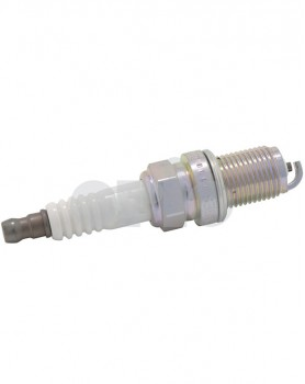 Spark Plug for 900 (94-98), 9000 (90-93) and 9-3 (98-03) petrol engines