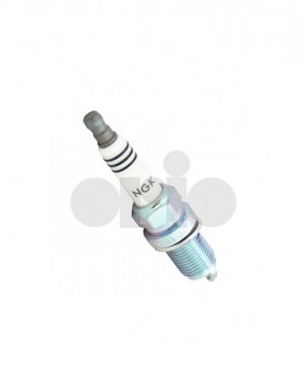 Spark Plug for 900 (86-93) and 9000 (85-93) with 2.0 turbo
