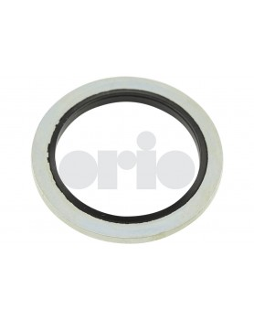 Chain Tensioner Seal