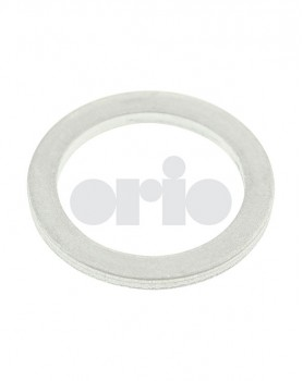 Torque Converter Sealing Ring