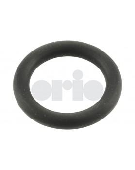 Sump O-Ring
