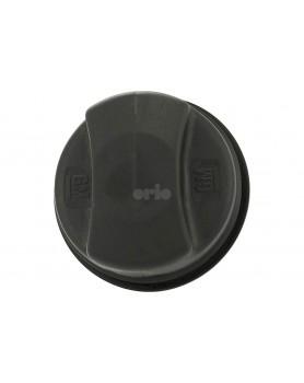Fuel Filler Cap