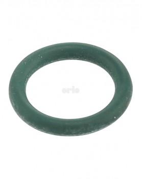 O-Ring - Hydraulic Pump hoses