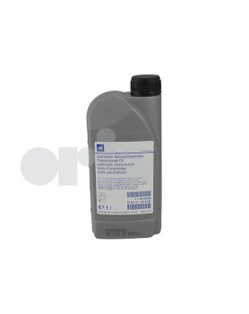 Automatic Transmission Fluid 1ltr (ATF3309)