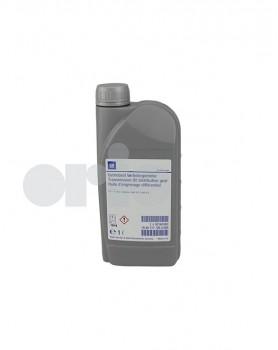 Axle Gear Oil 1ltr