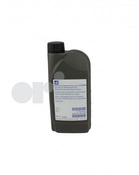 Transmission Oil 1ltr