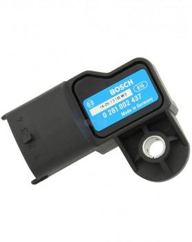 Intake Ait Temperature Sensor