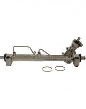 Saab 9-3 Steering rack