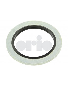 Oil Pan O-Ring
