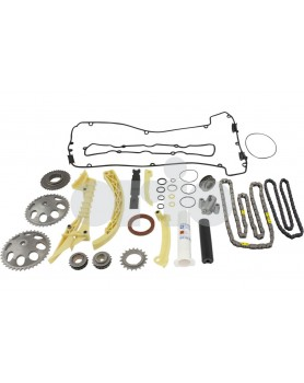 Saab Timing Chain kit