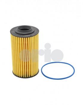 oil Filter Insert (2.8 V6 Turbo engine)