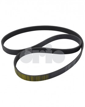 Auxillery Belt