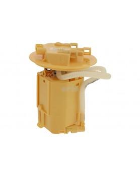 Fuel Pump - Saab 9-3 1.9TiD engine