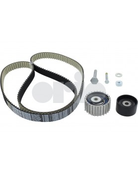Engine Timing Parts Kit Z19DTH