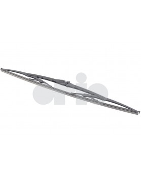 Rear Wiper Blade - Hatchback