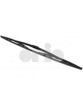 Wiper Blade (LH) for 9-3 (03-07) and 9-5 (98-07)