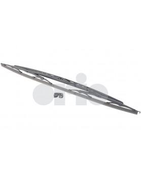 RH Wiper Blade for 9-3 (2003-2007)