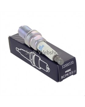 Spark Plug for 900 (94-98), 9000 (85-98), 9-3 (98-03) and 9-5 (98-10)