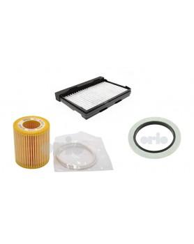 Small Service Kit (9-5 Z19DTH) 98-10