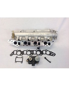 Inlet manifold Kit for Z19DTH engine