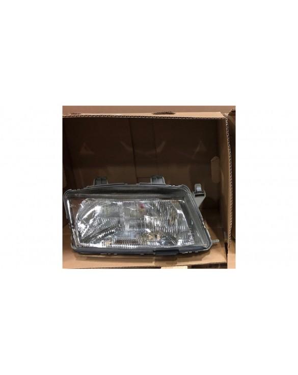Saab 900 Headlamp (RH)